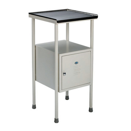Bedside Locker Standard, Hospital Bedside Cabinet - Premier ...