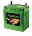 Amaron Four Wheeler Battery AAM-FL-550114042 DIN 50