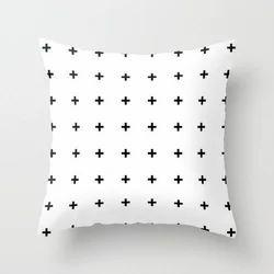 Sleepwell Cotton Pillow