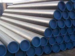 ASTM Tubes