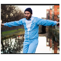 Jogging Track Suits