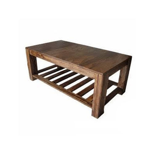 Wood center table beautiful download image with