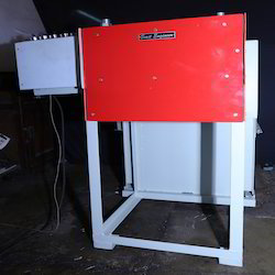 Hydraulic Horizontal Hose Crimping Machine