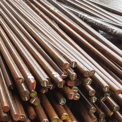 WNr 1.7147 Alloy Steel Bar 1.7147 Round Bars 1.7147 Rods