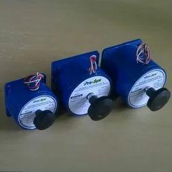 AC Synchronous Motor 3kg To 100 Kg 230 Volt 60 Rpm
