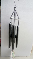 Decorative Wind Chime For Interior
