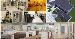 Medical Device Facility Design Service