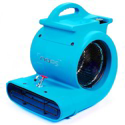 Carpet Dryer Machine (Hot & Cold)