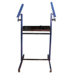 Drawing Board Stand - (DBS-01)
