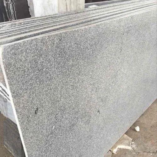 Granite Suppliers In Jigani Mail: Wholesale Trader Of Granite