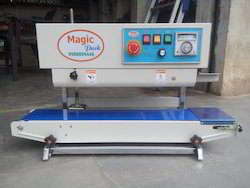 Sealing Machine FR-900