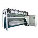 RS4 Corrugated Box Machine
