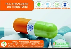 Pharma franchise in Dimapur