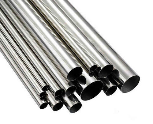 Image result for metallic pipes