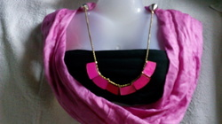 Necklace Stoles