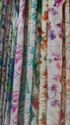 Cotton Suits Material