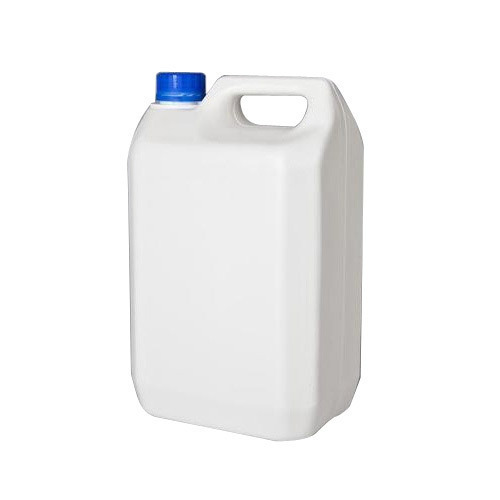 Plastic Oil Can at Rs 15/piece | Plastic Engine Oil Can | ID: 14063091548