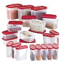 Airtight Container, Capacity: 500ml-2000ml