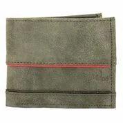 Double Tone Wallet