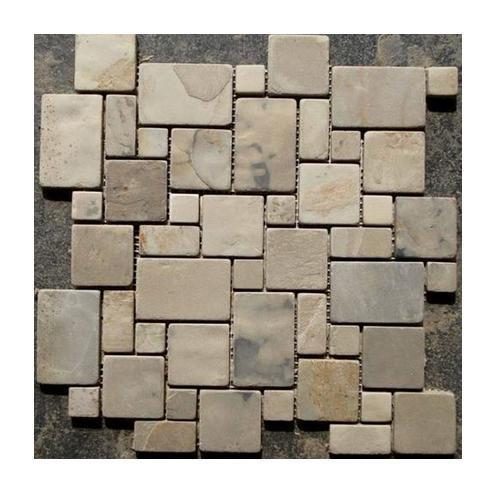Stone Tiles For Elevation : Elevation stone tile एलिवेशन टाइल qhaswaa agency