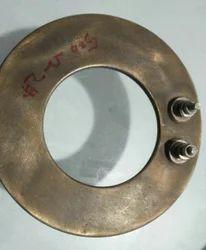 Ring Heater