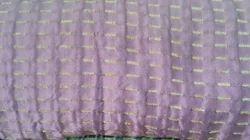 Silks Fabric