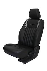 Car Leather Seat Covers