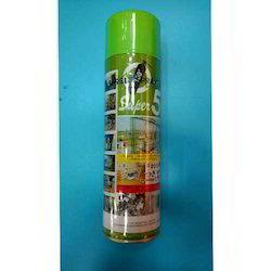 SP98l3 Spraytek Super 5 Rust Preventives
