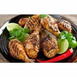 Tandoori Chicken Drumstick