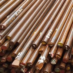 WNr 1.7016 Alloy Steel Bar 1.7016 Round Bars 1.7016 Rods