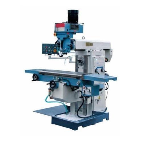 Savan Enterprise Manufacturer Of Lathe Machine Amp Radial