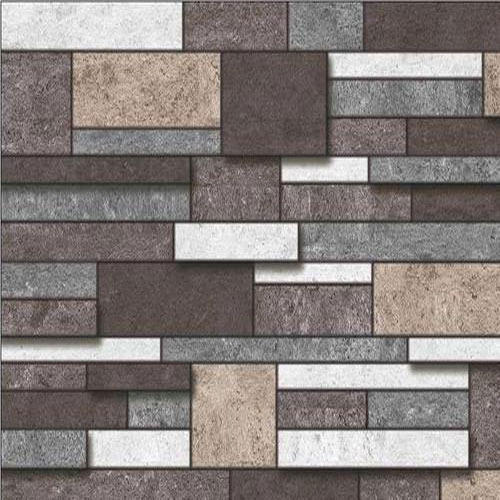 Designer Wall Tiles at Rs 40 /piece(s)   Decorative Wall Tiles   ID ...