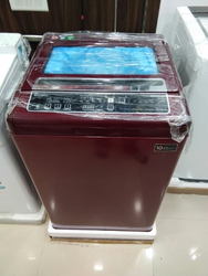 Washing Machine for Home in Dombivli, कपडे धोने की मशीन ...