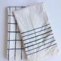 Blank Dish Towel
