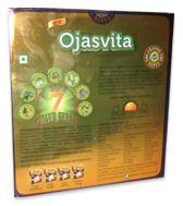 Herbal Ojasvita Power