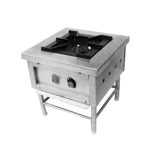 Burner Stove Commercial Single Burner Cooking Gas Stove