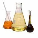 N, N- Bis(2-Chloroethyl)-4- Methylbenzenesulfonamide