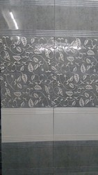 Elegant Decorative Wall Tiles In Jaipur Rajasthan  Suppliers Dealers