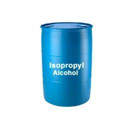 Iso Propyl Alcohal IPA