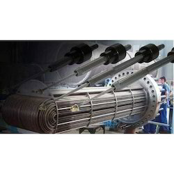 Tube Expanders