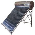 200 Litre Solar Water Heater Systems