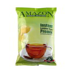 Amazon Instant Tea Premix Lemon Flavour