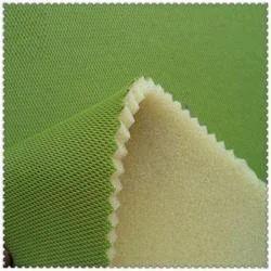 Fashion Footwear Lining Fabric