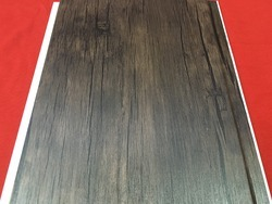 DB-327 PVC Wall Panel