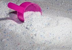 Detergent Powder Testing Service