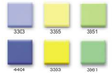 Mattish Series Tiles