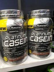 Platinum Casein