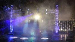 Party DJ Services, DJ Company in Gurgaon, पार्टी