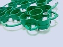 PVC Grass Paver