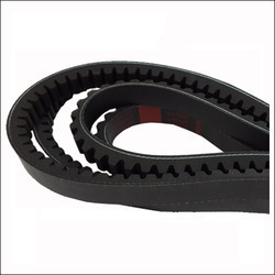 Wrapped V Belt